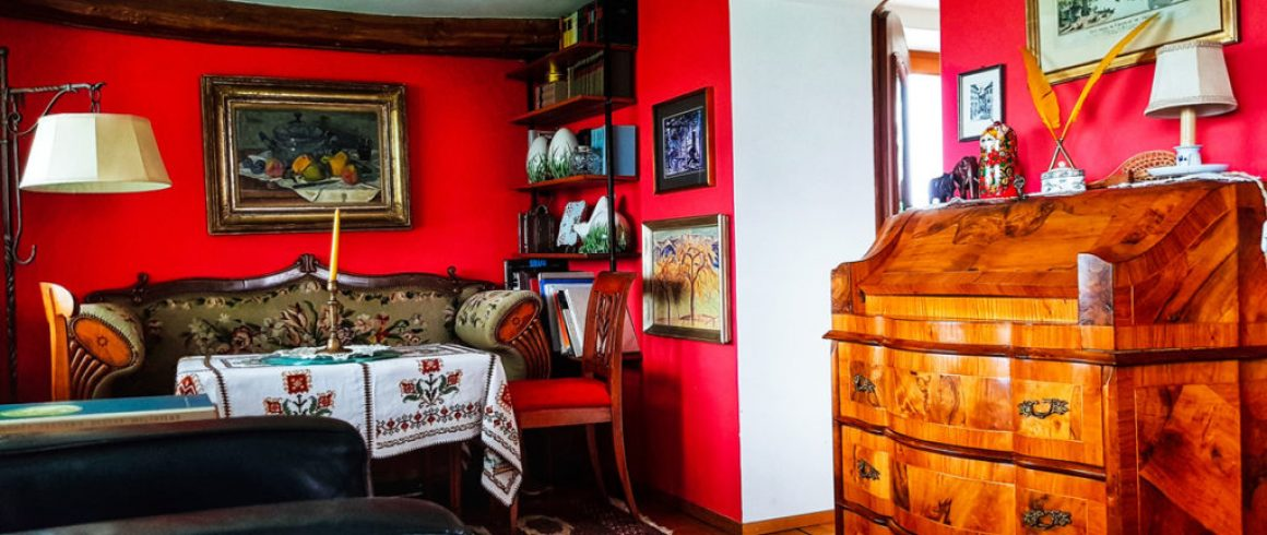 tenuta_casa_cima_ticino_guesthouse (1)