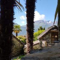 tenuta_casa_cima_ticino_guesthouse (10)