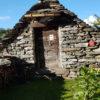 tenuta_casa_cima_ticino_guesthouse (13)