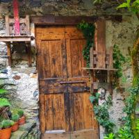 tenuta_casa_cima_ticino_guesthouse (17)