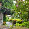 tenuta_casa_cima_ticino_guesthouse (21)