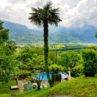 tenuta_casa_cima_ticino_guesthouse (22)