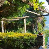 tenuta_casa_cima_ticino_guesthouse (29)