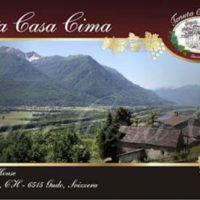 tenuta_casa_cima_ticino_guesthouse (32)